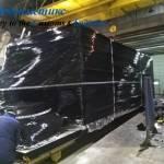 фото 3 - доставка негабарита в Калининград