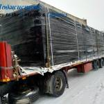 фото 7 - доставка негабарита в Калининград