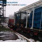 фото 8 - доставка негабарита в Калининград