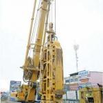 Фото 9 грейферного оборудования DHG